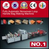 متعدّد وظائف [نونووفن] حقيبة يعدّ آلة ([إكس-600/700/800ا])