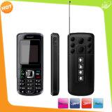 Teléfono móvil dual de SIM (S9000)