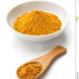 未加工薬剤材料2の減量のための4ジニトロフェノールDNP