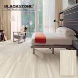 600X900mm azulejo de madera de porcelana esmaltado para decoración interior (569010)