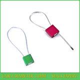 Kabel dichtet hohe Sicherheits-Dichtung für LKW, Tür, Behälter (3.0mm)