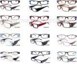LED 독서 Eyewear 플라스틱 프레임 (RP446015)