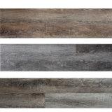 Le registre chaud de vente gravent l'étage en relief de vinyle de PVC des tailles importantes 1532mm*236mm Lvt
