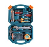 Trousse d'outils (Worth-1982)
