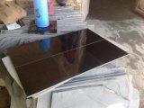 مونغوليا صوّان سوداء لوح صغيرة
