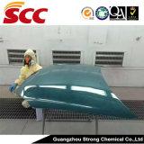 Fácil secar e resistir à pintura de Waterbase da resistência