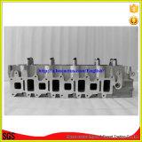 Testata di cilindro delle parti di motore 4m40t Me202620 Me193804 Turbo per Mitsubishi GLS/Glx Pajero 8V 2.8td