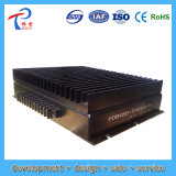 Pdb-h Series 500-800W Terminal Type Module Switching Power Supply