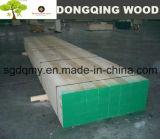 الخشب الصلب الأساسية لاتس الخشب الرقائقي