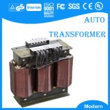 Transformer Auto pour l'industrie (Low Voltage)
