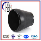 Het Reductiemiddel Ss304/316 ASTM van het roestvrij staal
