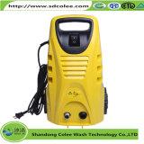 Outil de nettoyage de véhicule électrique pour l'usage de famille