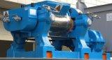 Zwei Jahre Garantie-Abfall-Reifen, diemaschinen für Gummipuder aufbereiten