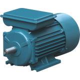 Motor da fase monofásica (2.2kW, 3000rpm, começo do capacitor e funcionamento)
