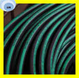 Erstklassiges Quality Wire Braid Hydraulic Hose SAE 100 R2 at/DIN en 853 2sn