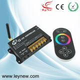 Manera Design de Remote Control