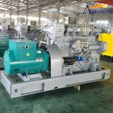 groupe électrogène diesel marin de la faible puissance 300kw (300GF)