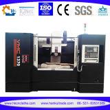 Центр машины CNC инструмента Vmc1370 24