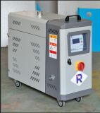 Tipo regulador del petróleo de temperatura del molde con 200 grados
