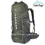 Tipo esterno all'ingrosso nylon durevole di Softback che viaggia facendo un'escursione zaino