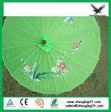 선전용 주문 로고 인쇄 결혼식 양산 우산