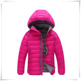 China Wholesale Mulher Ultralight Down Jacket 608