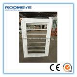 Jalousie da série de Roomeye Ws1-1/indicador de alumínio do Casement indicador do obturador