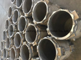 Nueva pieza del motor del motor de la energía/de la fundición de aluminio