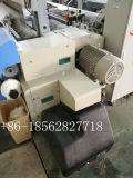 Telar de Airjet de la maquinaria de la materia textil de Shandong