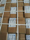 Ткани сплетенные стеклотканью ровничные обыкновенные толком 600G/M2 1040mm C/E-Glass