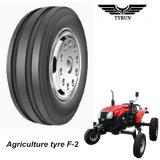 Landwirtschafts-Reifen Trator Gummireifen des Muster-F2 (9.5L-15 11L-15 11.00-16)