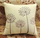 Intaly al por mayor 100% algodón estampado Sofá Cover