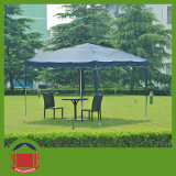 Steel bon marché Quick Shade pour Outdoor Event