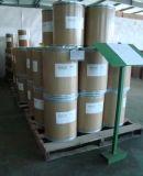 Le chrome hydrosoluble a enrichi la poudre d'extrait de levure