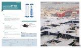 Apf500自己接着修正された瀝青の高性能の防水膜