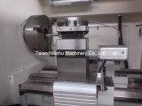 Legierungs-Rad-Poliermaschine der CNC-Drehbank-Maschinen-Ck6187W