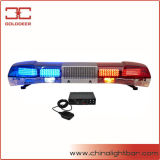 Polizeiwagen LED, der Lightbar (TBD06126A, warnt)