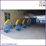 Máquina cable Bunching Fabricación