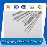 中国の市場300の1 Kgあたり継ぎ目が無いステンレス鋼の管の価格