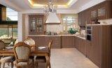 Großhandelsfußboden, der Belüftung-Küche-Möbel (zc-041, steht)