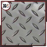 Antifatigue Mat Leaf PVC Revêtement de sol en plastique (3G-LEAF)