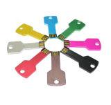 Disco de destello del USB de la dimensión de una variable dominante (T-012)