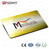 Scheda astuta classica del PVC di MIFARE 1k (MF1ICS50) RFID