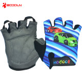 Biking de ciclagem Half Finger Gloves Best Glove para Bike (2310042)