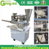 Aço inoxidável automático Samosa que faz a máquina