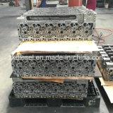 Dongfeng Isl/T375 con Euro3 la testata di cilindro del motore diesel 4929518/5314801/5339587