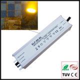 60W konstante aktuelle wasserdichte IP67 LED Stromversorgung mit Ce/RoHS