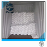 Resina del PVC della resina Sg3/Sg5/del PVC Manufacture/PVC