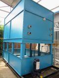 Endlosschleifen-Wasserkühlung-Kontrollturm