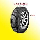 12-15 Zoll-Radialpersonenkraftwagen-Reifen